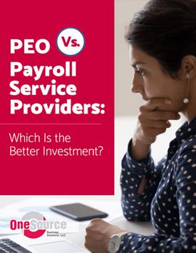 PEO vs Payroll Service Providers_v2