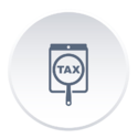 onesource-increase-tax-accuracy