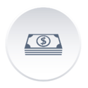 onesource-reduce-late-payments