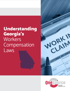 understanding Georgias workers compensation laws